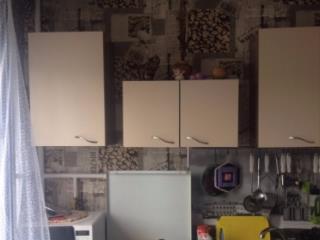 Продажа квартир: 1-комнатная квартира, Калуга, ул. Рылеева, 34, фото 1