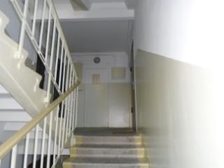 Продажа квартир: 2-комнатная квартира, Краснодар, ул. Гагарина, 132, фото 1