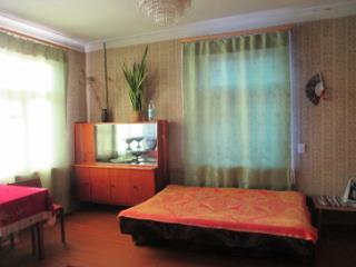 Снять 1 комнатную квартиру по адресу: Тверь г ул Терещенко 39к2