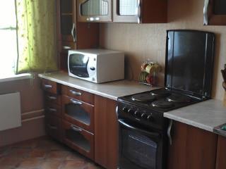 Продажа квартир: 1-комнатная квартира, Новосибирск, ул. Высоцкого, 44, фото 1