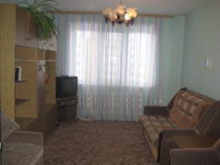 Продажа квартир: 3-комнатная квартира, Волгоград, Ополченская ул., 6, фото 1