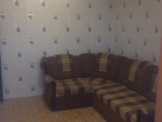 Продажа квартир: 1-комнатная квартира, Ставропольский край, Михайловск, ул. Ленина, 55, фото 1