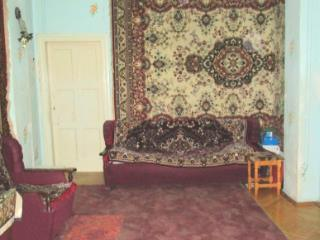 Продажа квартир: 2-комнатная квартира, Краснодар, ул. им Гоголя, фото 1