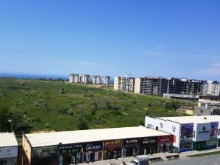 Продажа квартир: 1-комнатная квартира, Краснодарский край, Анапа, ул. Ленина, 153, фото 1