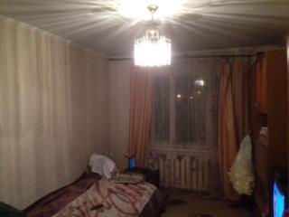 Продажа квартир: 2-комнатная квартира, Краснодар, Рашпилевская ул., фото 1