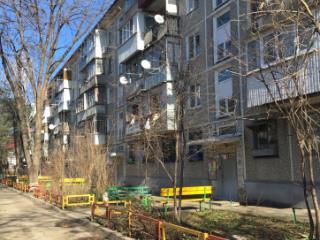 Продажа квартир: 2-комнатная квартира, Краснодар, ул. им Яна Полуяна, 14, фото 1