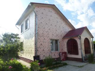 Продажа дома Московская область, Домодедовский р-н, с. Шебанцево, фото 1