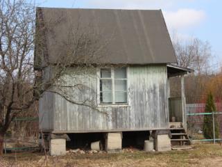 Продажа дома Московская область, Одинцово, ул. Говорова, 30, фото 1