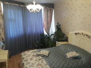 Продажа квартир: 2-комнатная квартира, Московская область, Мытищи, ул. Борисовка, 12А, фото 1