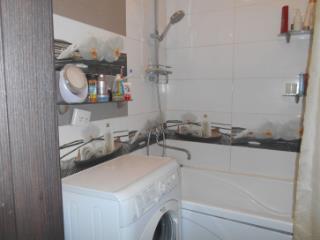 Продажа квартир: 2-комнатная квартира, Кемерово, Красная ул., 25, фото 1