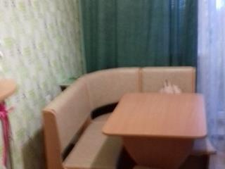 Снять квартиру по адресу: Ижевск г ул Фронтовая 44