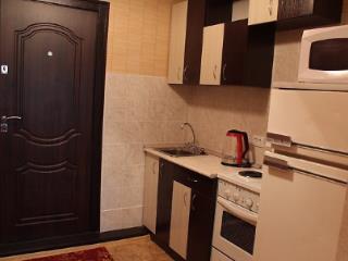 Аренда квартир по ул калинина 287 во владивостоке