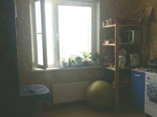 Продажа квартир: 2-комнатная квартира, Москва, Зеленоград, проезд 657-й, 2033, фото 1