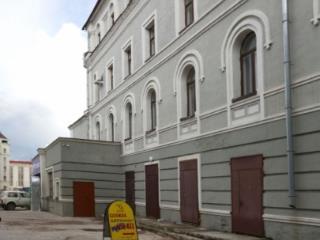 Продажа офиса Казань, Московская ул., 15, фото 1