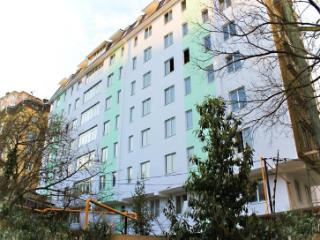 Продажа квартир: 1-комнатная квартира в новостройке, Краснодарский край, Сочи, Виноградная ул., фото 1