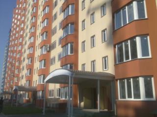 Продажа квартир: 3-комнатная квартира, Воронеж, ул. Федора Тютчева, 95, фото 1