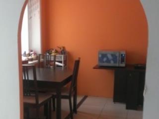 Продажа квартир: 3-комнатная квартира, Хабаровск, ул. Морозова Павла Леонтьевича, 94, фото 1