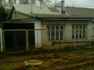 Куплю дом в богородицке смоленске