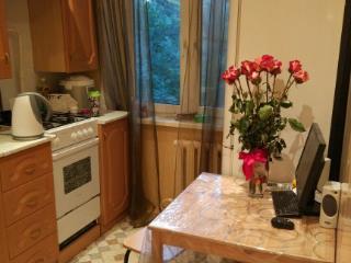 Продажа квартир: 1-комнатная квартира, Московская область, Люберцы, Юбилейная ул., 5, фото 1