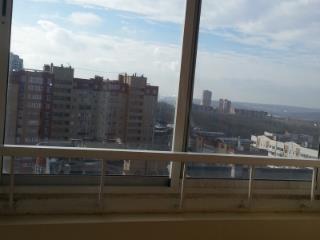 Продажа квартир: 2-комнатная квартира, Тула, Калужское ш., 1, фото 1