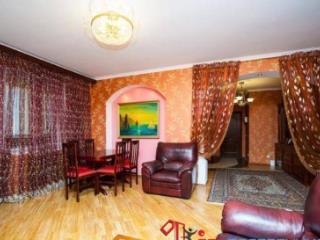 Продажа квартир: 2-комнатная квартира, Краснодар, ул. им Передерия, фото 1