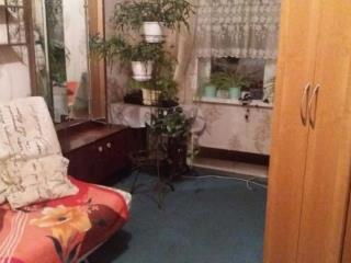 Аренда квартир: 2-комнатная квартира, Екатеринбург, ул. Чкалова, 141, фото 1