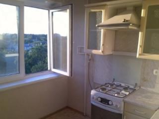 Продажа квартир: 1-комнатная квартира, Московская область, Жуковский, ул. Гагарина, 22, фото 1