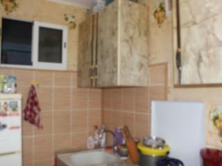 Продажа квартир: 1-комнатная квартира, Московская область, Наро-Фоминск, Рижская ул., 4, фото 1