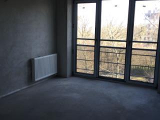 Продажа квартир: 1-комнатная квартира, Калининградская область, Светлогорск, ул. Динамо, 1, фото 1