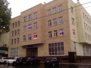 Продажа квартир: 3-комнатная квартира в новостройке, Ставрополь, ул. Ленина, 201, фото 1
