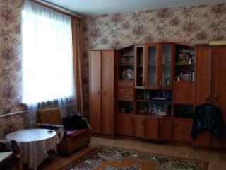 Продажа квартир: 1-комнатная квартира, Московская область, Воскресенск, Комсомольская ул., 4, фото 1