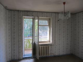 Продажа квартир: 1-комнатная квартира, Волгоград, 2-ая Штурманская ул., фото 1