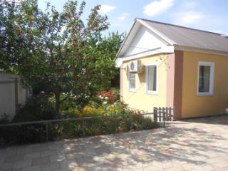 Продажа дома Краснодарский край, Кореновский р-н, ст-ца Платнировская, фото 1