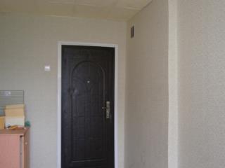 Купить комнату по адресу: Нижний Тагил г пр-кт Дзержинского 71