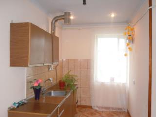 Продажа квартир: 1-комнатная квартира, Ставропольский край, Георгиевск, ул. Воровского, фото 1