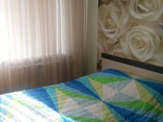 Продажа квартир: 2-комнатная квартира, Московская область, Пушкино, Центральная ул., 26, фото 1