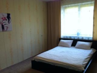 Продажа квартир: 1-комнатная квартира, Калуга, ул. Ленина, 18, фото 1