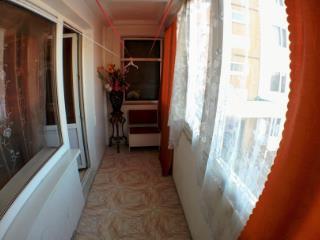 Аренда квартир: 2-комнатная квартира, Калининград, Артиллерийская ул., 59, фото 1