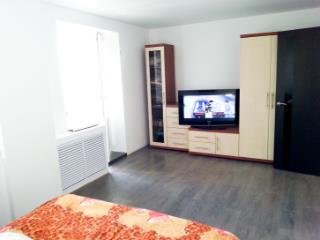 Продажа квартир: 2-комнатная квартира, Воронеж, Московский пр-кт, 110И, фото 1