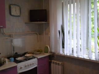 Продажа квартир: 2-комнатная квартира, Свердловская область, Нижний Тагил, ул. Карла Маркса, 7, фото 1