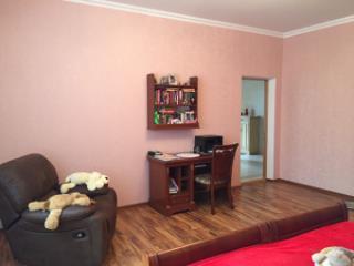 Продажа квартир: 1-комнатная квартира, Краснодарский край, Сочи, Калиновый пер., 8, фото 1