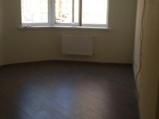 Продажа квартир: 1-комнатная квартира, Краснодар, Восточнo-Кругликовская ул., 94, фото 1