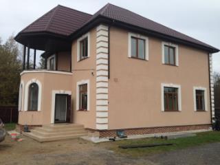 Купить дом по адресу: Санкт-Петербург ш Аннинское (Торики)