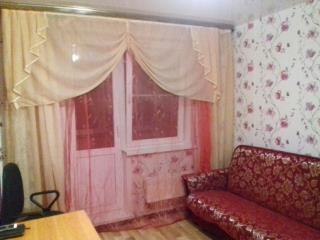 Снять комнату по адресу: Екатеринбург г ул Волгоградская 43