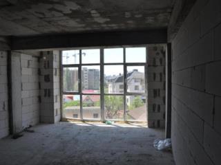 Продажа квартир: 1-комнатная квартира, Краснодарский край, Сочи, Пластунская ул., 40, фото 1