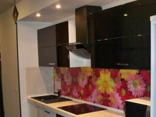 Продажа квартир: 2-комнатная квартира, Краснодарский край, Сочи, Альпийская ул., 18, фото 1