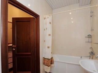 Снять 1 комнатную квартиру по адресу: Омск г ул Бульварная 3