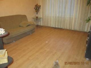 Продажа комнаты: 1-комнатная квартира, Челябинск, ул. Савина, 6, фото 1