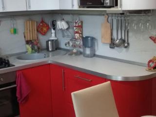 Продажа квартир: 1-комнатная квартира, Саратов, ул. им Шехурдина А.П., 26, фото 1