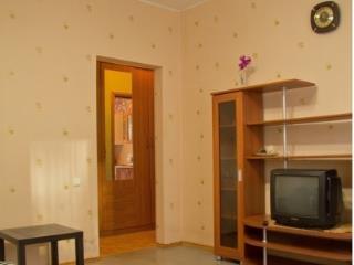 Продажа квартир: 2-комнатная квартира, Томск, ул. Нахимова, 12, фото 1